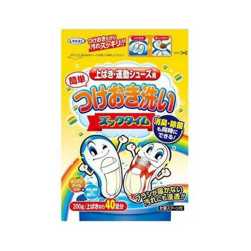 【通販限定/新品/取寄品/代引不可】ズックタイム 200g