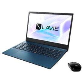 【新品/在庫あり】LAVIE N15 N1585/AAL PC-N1585AAL