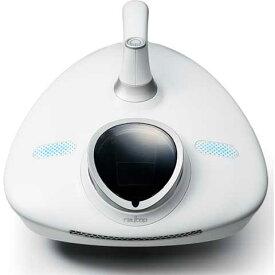【新品/取寄品】レイコップ ふとん掃除機 レイコップRN VCEN-100JPWH [ピュアホワイト]