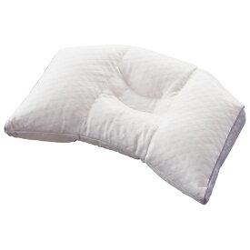 【新品/取寄品】【特選商品】睡眠博士 横寝サポート 高め EKA0501202H