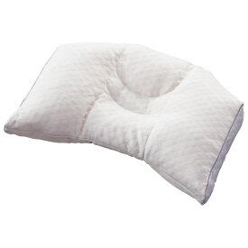 【新品/取寄品】【特選商品】睡眠博士 横寝サポート 低め EKA0501202L
