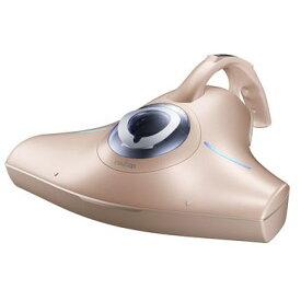 【新品/在庫あり】レイコップ ふとん掃除機 RS2 RS2-100JPK [ピンク]