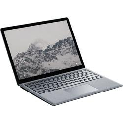 【新品/取寄品】Surface Laptop DAP-00024
