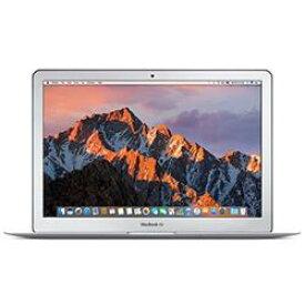 【新品/在庫あり】MQD32J/A MacBook Air 1.8GHz 13.3インチ 128GB