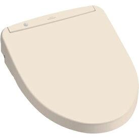 【新品/在庫あり】TOTO ウォシュレット レバー便器洗浄タイプ アプリコット F1 TCF4713R #SC1 [パステルアイボリー] [瞬間式]