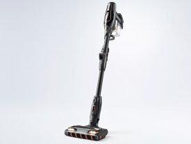 【新品/在庫あり】コードレススティック掃除機 Shark EVOFLEX S30