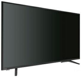 【新品/取寄品】43S22H レグザ 43V型 地上・BS・110度CSデジタルハイビジョン液晶テレビ