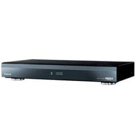 【新品/在庫あり】HDD搭載ブルーレイレコーダー おうちクラウドディーガ DMR-UCX8060