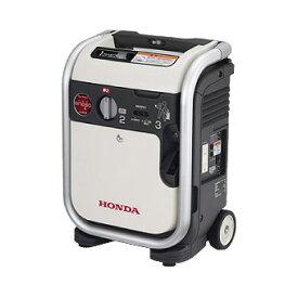 【新品/在庫あり】ホンダ カセットガス発電機 ENEPO(エネポ) EU9iGB (EU9iGB JNT NH31)