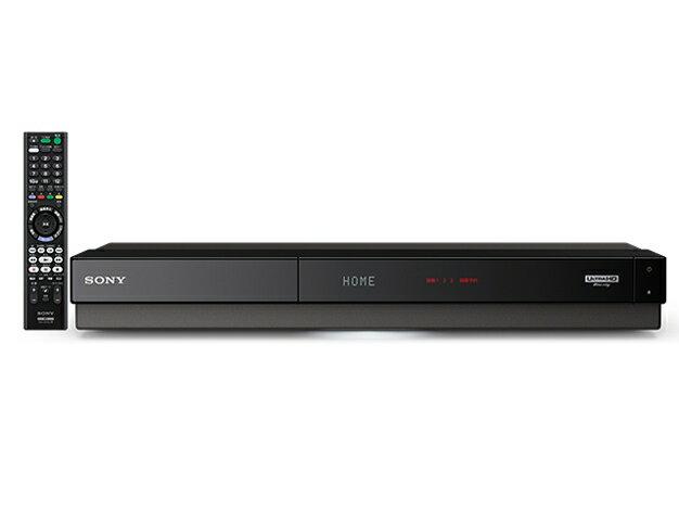 【新品/在庫あり】ブルーレイディスク/DVDレコーダー BDZ-FT1000