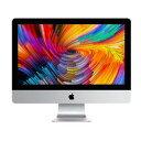 【新品/在庫あり】MNDY2J/A iMac Retina 4Kディスプレイ 21.5インチ 3.0GHzクアッドコア