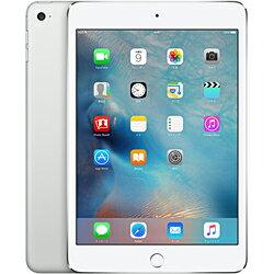 【新品/在庫あり】MK9P2J/A iPad mini 4 Wi-Fiモデル 128GB シルバー