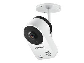 【新品/取寄品】防塵・防水規格IP65準拠屋外用Wi-Fi対応ネットワークカメラ「Qwatch(クウォッチ)」 TS-NA220W