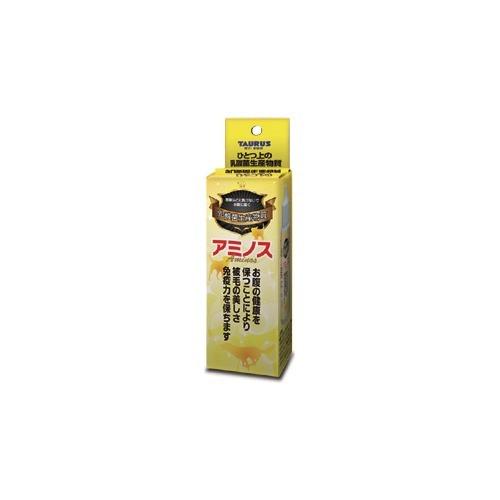 【通販限定/新品/取寄品/代引不可】乳酸菌生産物質 アミノス 30mL