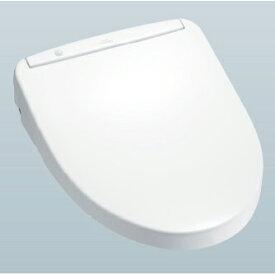 【新品/在庫あり】TOTO ウォシュレット レバー便器洗浄タイプ アプリコット F1 TCF4713R #NW1 [ホワイト] [瞬間式]