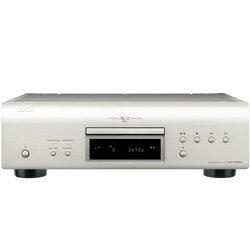 【新品/取寄品】スーパーオーディオCD プレーヤー DCD-2500NE プレミアムシルバー