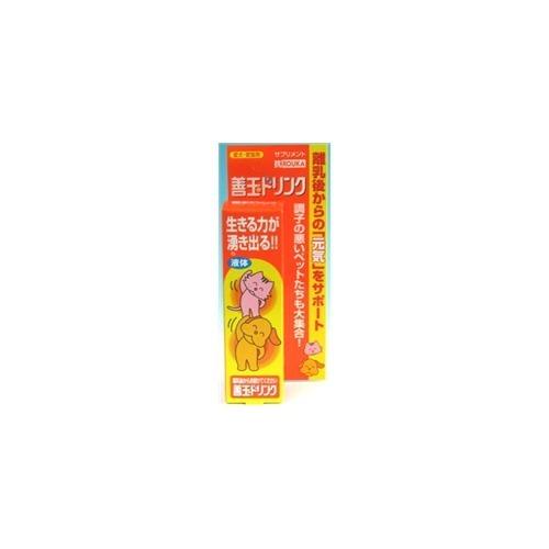 【通販限定/新品/取寄品/代引不可】抗ROUKA 善玉ドリンク 100mL