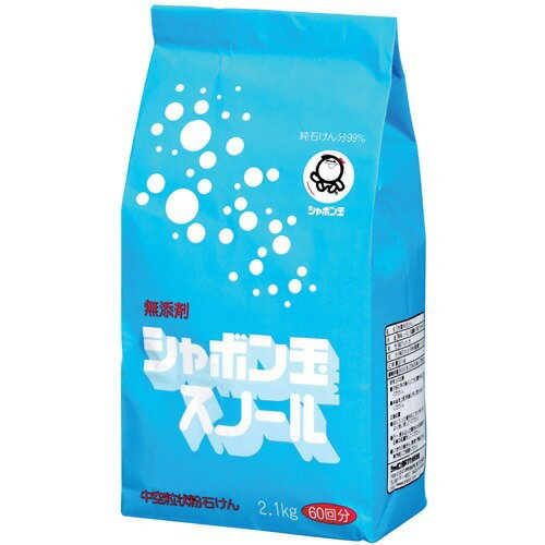 【通販限定/新品/取寄品/代引不可】スノール 紙袋 2.1kg