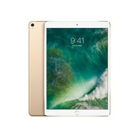 【新品/在庫あり】MPGK2J/A iPad Pro 10.5インチ Wi-Fi 512GB ゴールド