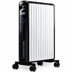 【新品/在庫あり】デロンギ マルチダイナミックヒーター Wi-Fiモデル MDH15WIFI-BK