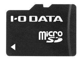 【新品/取寄品/代引不可】IchigoJam BASIC RPi+ プリインストール microSDカード UD-RPSDIJ