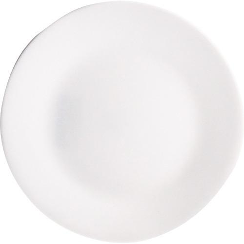 【通販限定/新品/取寄品/代引不可】コレール ウインターフロストホワイト 小皿 J106-N 1枚入