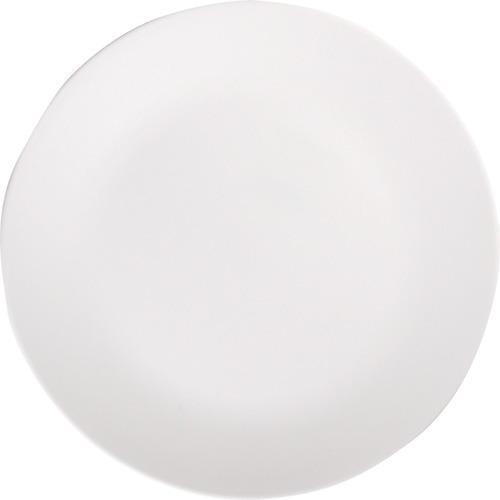 【通販限定/新品/取寄品/代引不可】コレール ウインターフロストホワイト 大皿 J110-N 1枚入