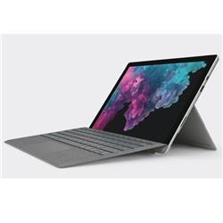 【新品/在庫あり】Surface Pro 6 タイプカバー同梱 LJM-00011