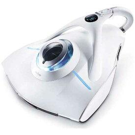 【新品/取寄品】レイコップ コードレスふとんクリーナー イコップRX RX-100JWH ホワイト
