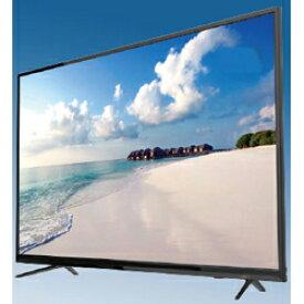 【新品/在庫あり】【延長保証ご加入不可】32TVSMM-S 32V型 地上・BS・110度CSデジタルハイビジョン液晶テレビ