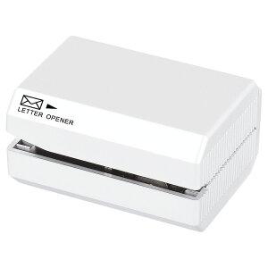 レターオープナー LP-1500