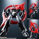 [2017年5月発売予約] バンダイ スーパーロボット超合金 マジンガーZERO (真マジンガーZERO対暗黒大将軍)