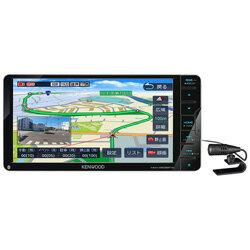 【新品/在庫あり】MDV-D505BTW AVナビゲーションシステム 200mm ワイドモデル