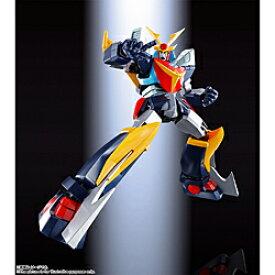 【新品/在庫あり】[バンダイ] 超合金魂 GX-82 無敵鋼人ダイターン3 F.A.