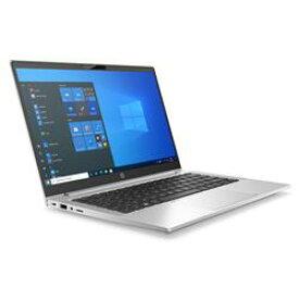 [延長保証加入対象外]【新品/在庫あり】HP ProBook 430 G8/CT 2V661AV-AESY Corei5 8GB 256GB SSD 13.3インチ モバイルノート