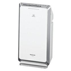 【新品/在庫あり】空気清浄機 F-PXP55-W ホワイト