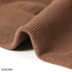 裏起毛モックネックロゴプリントロングスウェットレディーストップス長袖トレーナー韓国おしゃれ秋冬プルオーバーハイネックボトルネックバルーンスリーブボリューム袖暖かいゆったり大きめ