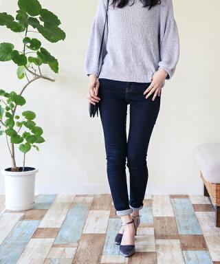◆予約商品◆送料無料クラッシュベロア素材ポインテッドトゥハイヒールアンクルストラップパンプス痛くない黒結婚式大きいサイズ小さいサイズストラップ靴スエード歩きやすいグレーポインテッドストラップパンプス