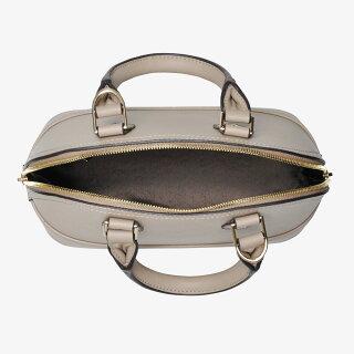 女性らしさを引き立たせる3wayミニトートバッグ!お出かけのお共に【juliet-miniジュリエッタミニ】2wayにも
