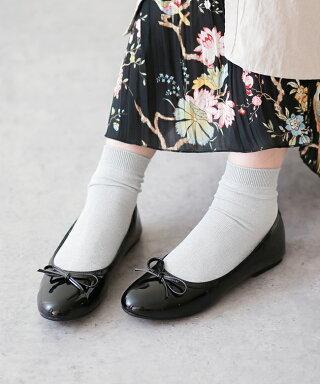 送料無料リボンデザイン撥水レインシューズパンプスおしゃれバレエシューズ黒靴ラウンドトゥりぼんローヒールぺたんこ大きいサイズ痛くない歩きやすい柔らかいオフィス滑り止め疲れない走れるフラット