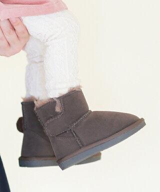 ◆予約商品◆送料無料ベビーふわふわフェイクファームートンブーツショートムートンブーツファーショートブーツ小さいサイズ大きいサイズ男の子女の子通販防寒kids子供靴