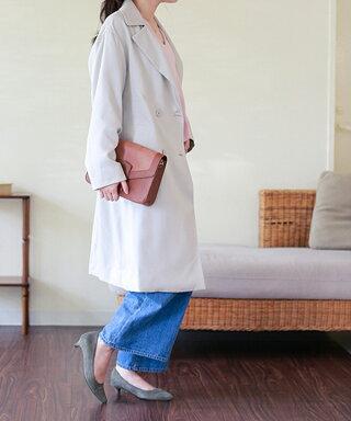送料無料イイ女ポインテッド3cmヒールパンプス痛くないレディース黒赤スエード結婚式ポインテッドトゥ疲れないミドルヒール歩きやすいリクルート美脚お呼ばれ靴パーティーヒール小さいサイズ大きいサイズ