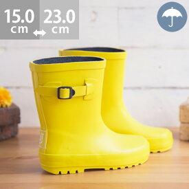 送料無料 キッズラバーレインブーツ 長靴 雨靴 レインシューズ キッズ 子供用 防水 梅雨対策 雨 雪 かわいい 可愛い おしゃれ 合成ゴム