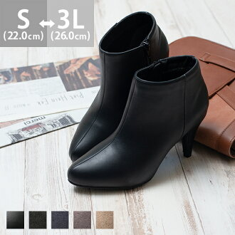 High heels simple booty ★ ★ legs come true «only courier» large size 2016 fall model leads women's suede black menue Manuel