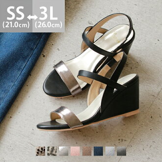 It is jute winding in the size walk that the size that 2018 new work strap 7cm heel winding heel sandals lady's backstrap ankle strap thin strap thickness bottom platform sandals wedge sole wedge sole has a big is small and the black spring and summer wh