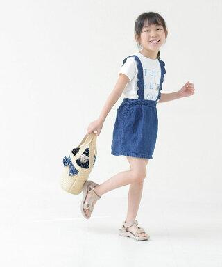 送料無料こどもから大人まで履ける豊富なサイズ展開ベルクロスポーツサンダルベルクロ歩きやすいおしゃれヒールアウトドア痛くない大きいサイズ小さいサイズ黒靴下スポーツストラップ滑り止めリンクコーデ