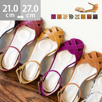 ♪ black lightweight strap breadth that takes it off, and wears it, and is easy to do it, and is comfortable to walk in that there is the size heel that the dressy sandals Lady's fashion office wedge sole with the feeling is big in properly