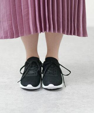 送料無料家族みんなで履ける豊富なサイズ展開ノームコアスニーカーレディースキッズ厚底メンズウィメンズ女の子男の子大きいサイズかわいい軽い黒軽量通気性マジックテープジュニアカジュアルブラック歩きやすい