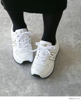 送料無料2019秋冬新作newbalanceニューバランス574ML574NBスニーカーレディースメンズユニセックスカジュアルシューズランニングシューズウォーキングシューズジョギングシューズトレッキングシューズひも靴クーポン対象外