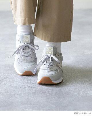 送料無料2019秋冬新作newbalanceニューバランス574ML574NBスニーカーレディースメンズユニセックスカジュアルシューズランニングシューズウォーキングシューズジョギングシューズトレッキングシューズひも靴